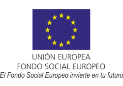 kisspng-european-union-european-social-fund-spain-foundati-trabajadores-5b471ecfa45680.3527910015313875996731